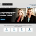 Cannon & Thompson, Attorneys at Law, PLLC Image