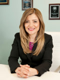 Law Offices of Sandra Guzman-Salvado Image