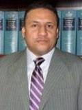 The Law Offices of Jesus Zuniga Image