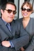 Wendy Satin Law, LLC Image