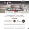 Fox Law Office, PLLC Image
