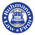 The Ruhmann Law Firm Image