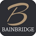 Bainbridge Law Image