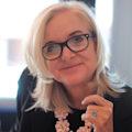 Kennedy Law Associates Image