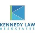Kennedy Law Associates logo