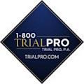 Trial Pro, P.A. Image