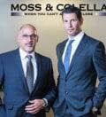 Moss & Colella Image