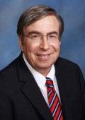 Lee M. Schwalben, M.D., J.D., LLC Image