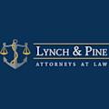 Lynch & Pine, LLC Image