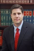 Simon Law Firm Image