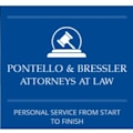 Pontello & Bressler, LLC Image