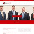 Goldasich, Vick & Fulk Attorneys At Law Image