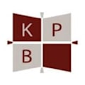KPB Immigration Law Firm Image