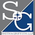 Smith & Griffith LLP Image