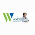 Wade Law Firm, PLLC Image