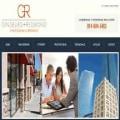 Ginsburg & Redmond PC Image
