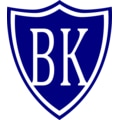 Image del logo del despacho de Bellwoar Kelly, LLP