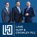 Lane, Hupp, & Crowley, PLC Image