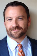 Ver perfil de Grupo jurídico Brockmeier
