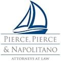 Pierce Pierce & Napolitano Image