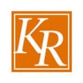 Logo of Kishinevsky & Raykin, Attorneys at Law