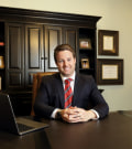Ryan J. Moore, Attorney At Law Image