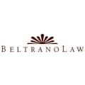 Beltrano Law, LLC Image