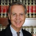 L. Hugh Kemp Image