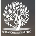 TS Branch Law Firm, PLLC Image