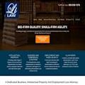 LiLaw Inc. Image