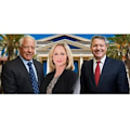 Bankier, Arlen & Snelling Law Group, PLLC Image