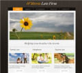 Withrow Law Firm PA Image