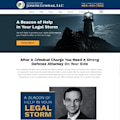 Joseph Lesniak Law Office Image