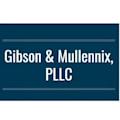 Gibson & Mullennix, PLLC Image