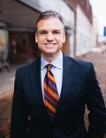 McCartha Law Firm, LLC Image