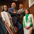 Seay/Felton, LLC Trial Lawyers Image