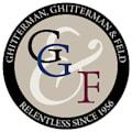 Ghitterman Ghitterman & Feld Image