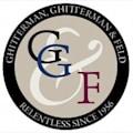 Ghitterman, Ghitterman & Feld Image