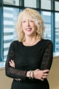 Lisa S. Becker, Attorney at Law Image
