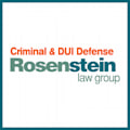 Rosenstein Law Group Image