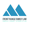 Logo of Front Range Family Law, LLC
