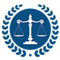 The Barhaugh Law Firm P.C. Image