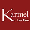 Karmel Law Firm Image
