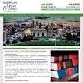 Edelman, Liesen & Myers L.L.P. Image