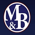 The Law Offices of Miller & Bicklein, P.C. Image