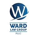 Ward Law Group, PLLC Image