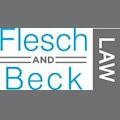 Logo of FleschLaw