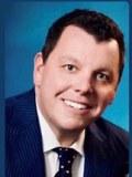 Hoosier Law Firm Image