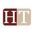 Hardin Thompson PC Image