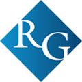 Rankin & Gregory Image